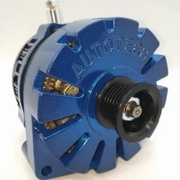 alternators image